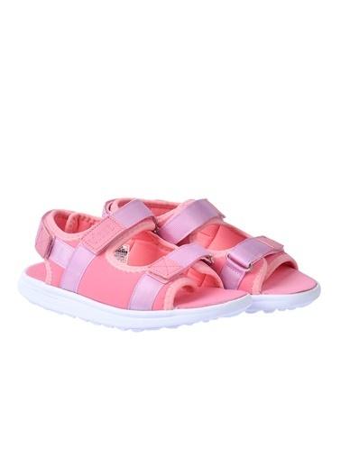 Vicco Vicco 332.20Y.304 Bueno Phylon Kız/Erkek Çocuk Spor Sandalet Pembe